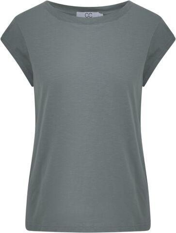 CC Heart basic t-shirt B0017