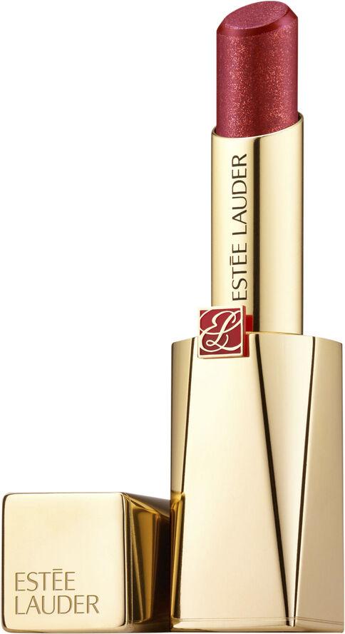 Pure Color Desire Matte Plus Lipstick