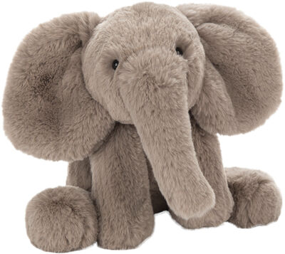 Smudge Elefant, 34 cm