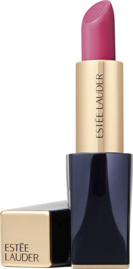 Pure Color Envy Sculpting Lipstick - Blameless