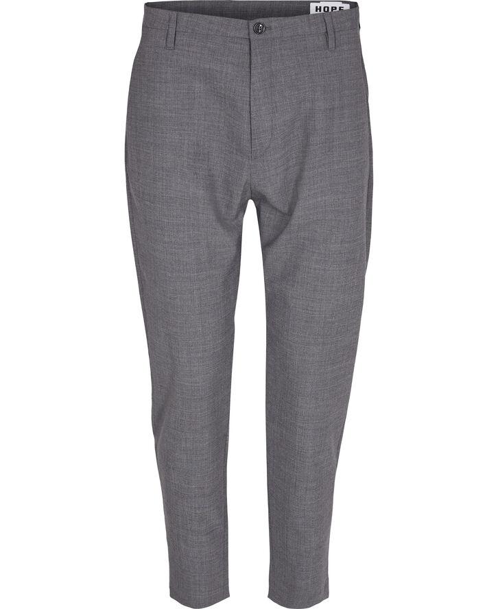 Krissy bukser