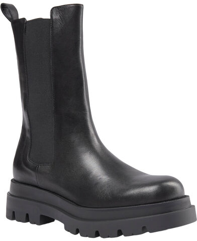 Chunky boot Elastik