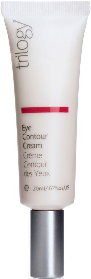Eye Contour Cream 20 ml.