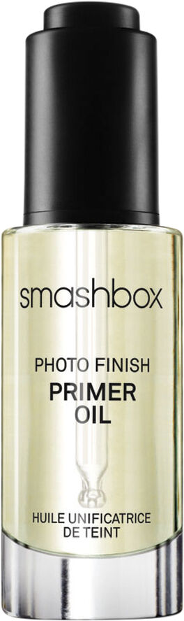 Photo Finish Primer Oil, 30 ml.