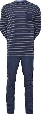 JBS pajamas, jersey ,