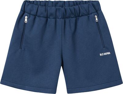 BLS Mini Type Shorts