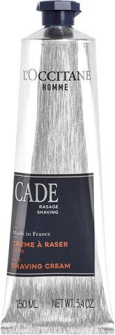 Cade Rich Shaving Cream 150ml