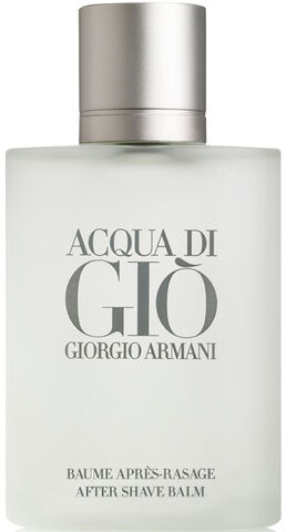 Giorgio Armani Acqua di Giò After Shave Balm 100 ml