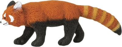 Rød panda