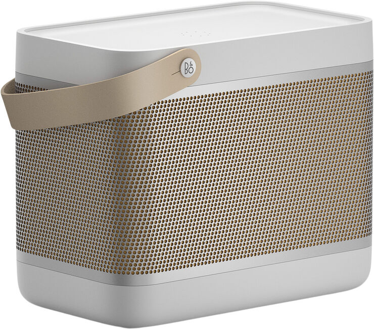 Beolit 20 Bluetooth Speaker