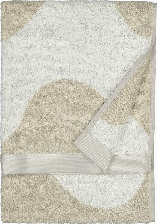 LOKKI HAND TOWEL 50X70 CM