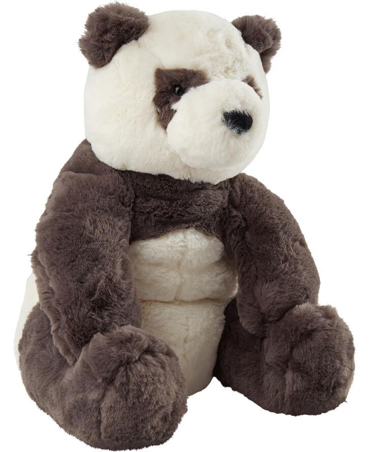 Harry Panda Cub - 36 cm