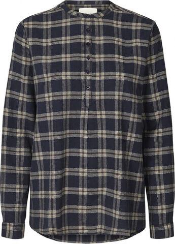 Lux Shirt