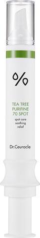 TEA TREE PURIFINE 70 SPOT