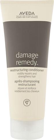 Damage Remedy Conditioner 200ml