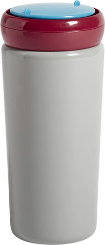Travel Cup 0,35 litre