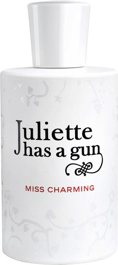 Miss Charming Eau de Parfum