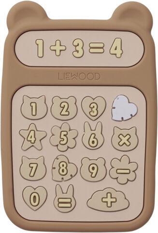 Niels calculator