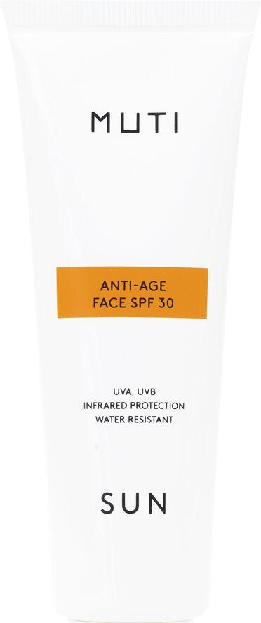 SUN Face SPF30  50 ml