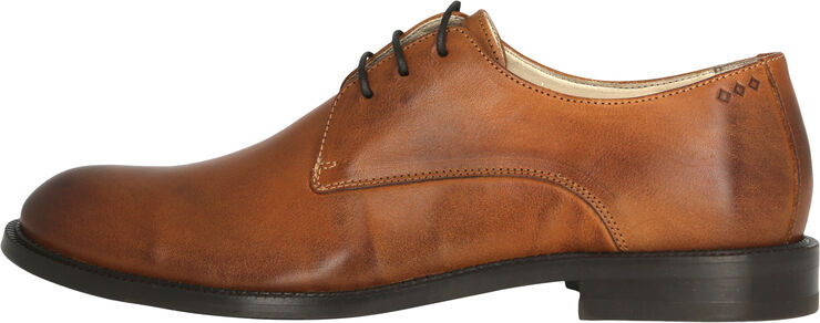Alias Classic Derby Shoe