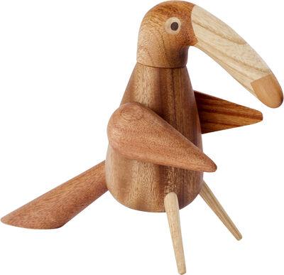 Peberfuglen peberkværn