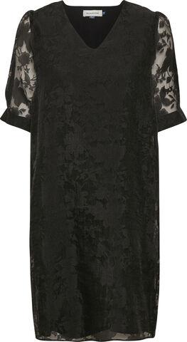 DHLara Dress