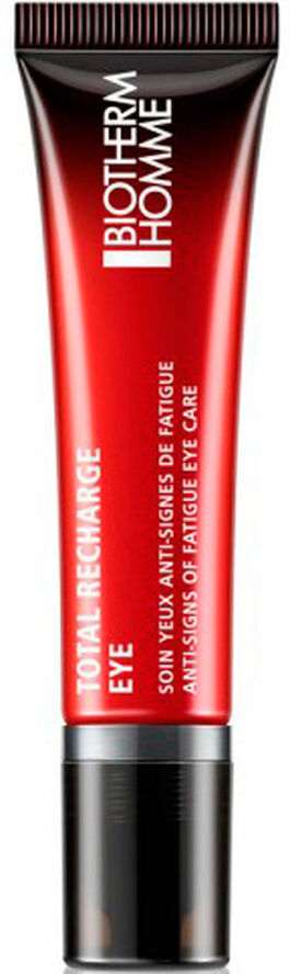 Biotherm Total Recharge Eye Cream