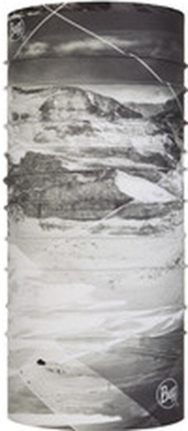 BUFF Original Jungfrau Grey
