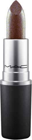 Traditional Lipstick