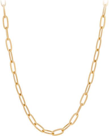 Esther Necklace Lenght  45 cm