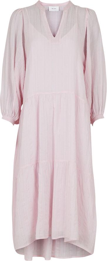 Nadine Bana Dress