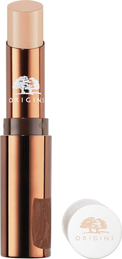 Blooming Bold™ Lip Balm 01 01 NUDE NECTAR 4 ml
