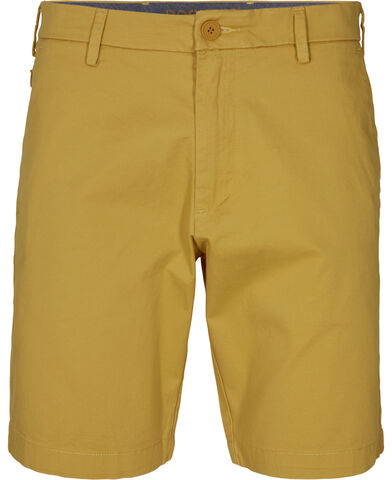 MODERN CHINO SHORT WET SAND