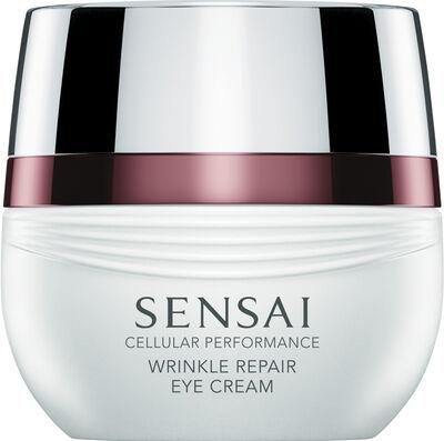 Cellular Performance Wrinkle Repair Eye Cream