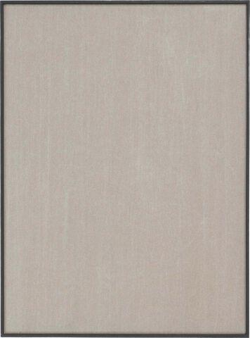 Scenery Pinboard - Large