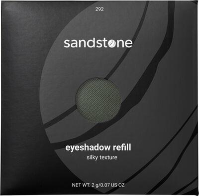 Sandstone Eyeshadow refill 2 g