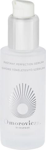 Instant Perfection Serum 30 ml.