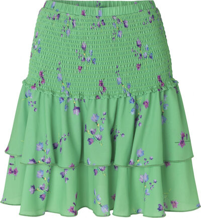Tinkercras Skirt