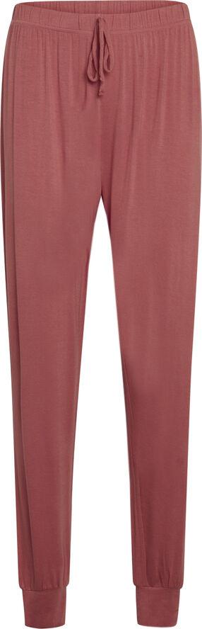 Jordan Pajamas Pants