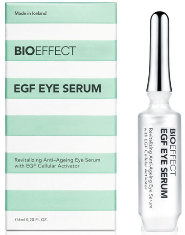 Eye Serum 6 ml.