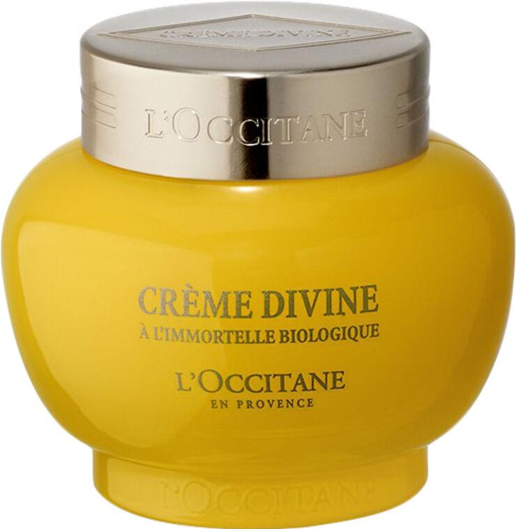 Immortelle Divine Cream 50ml
