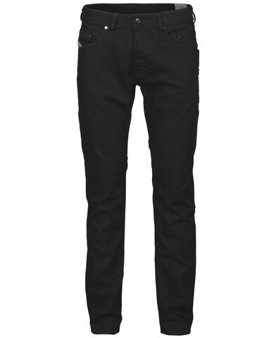 BELTHER L.34 TROUSERS
