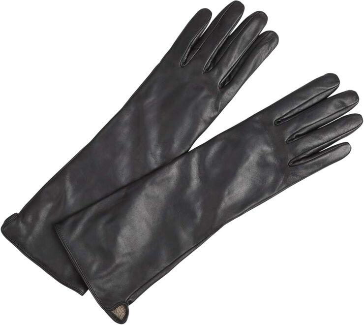 Hazel Glove