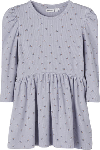 NMFDAISIA LS DRESS