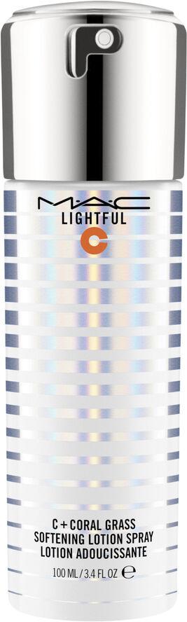 Lightful C + Coral Grass Lotion Spray 100 ml.