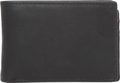 Catania wallet Lau