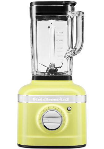 Artisan K400 blender kyoto glow 1,4