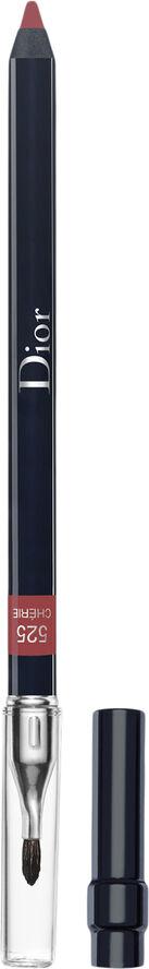 DIOR Dior Contour Lip Liner Pencil 525