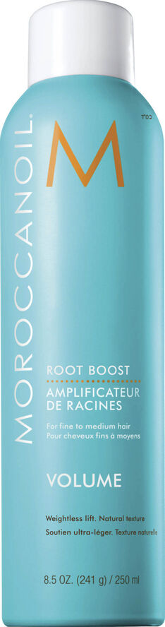 Root Boost, 250 ml.