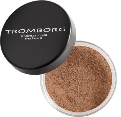 Mineral Foundation Latte